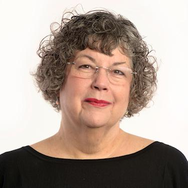 Cheryl Meyer