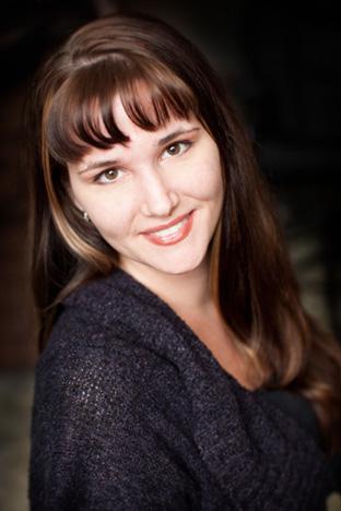 Angela N.  Blount