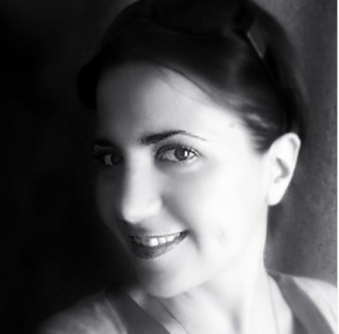 Ana T. Drew