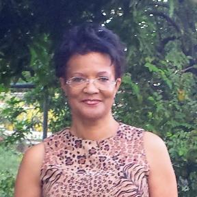 Beverly  Douglas
