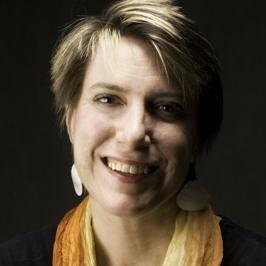 Corie Weaver