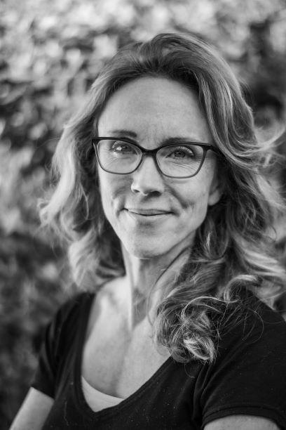 Julie  Mathison