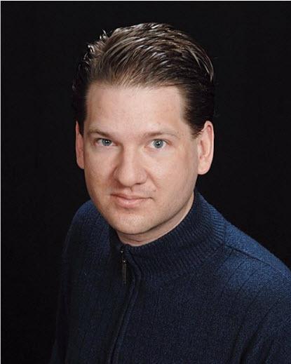 Justin Calderone