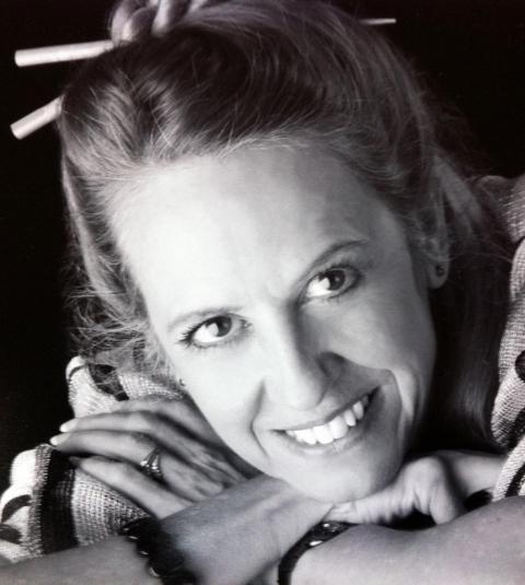 Michele Poague