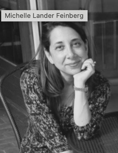 Michelle Lander Feinberg