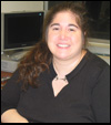 Naomi  Rabinowitz