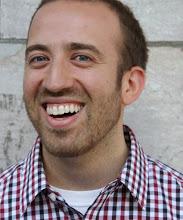 Philip Siegel