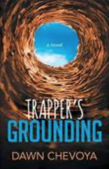 Trapper's Grounding LitPick Book Reviews Student Lessons for Learning