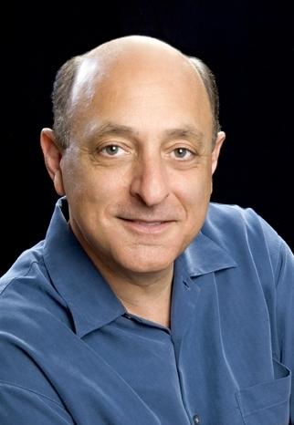 Stephen V. Masse