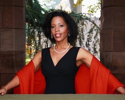 Angeline M. Bishop