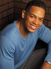 Author Braxton Cosby offers books in our online interactive reading program
