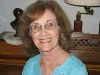 Beverly S.  McClure