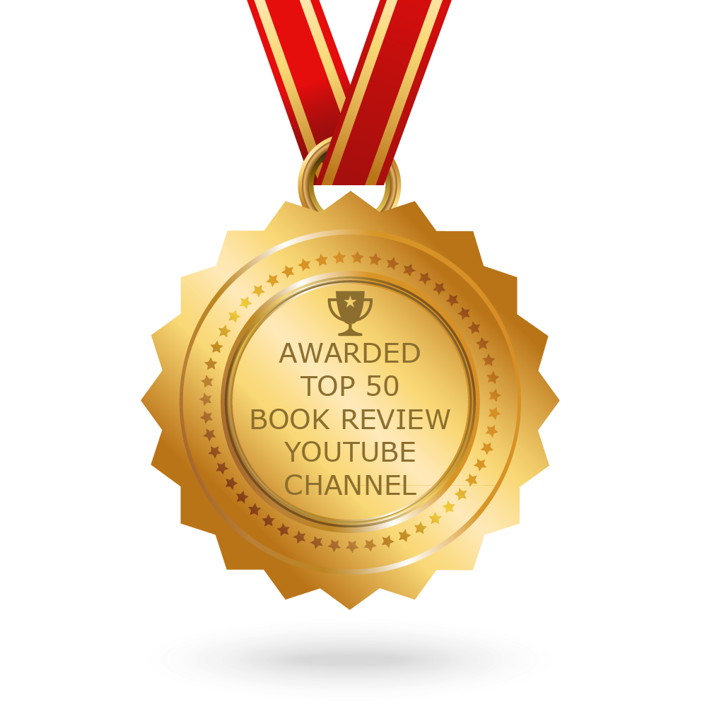 LitPick Student Book Reviews YouTube Book Review Channel Award