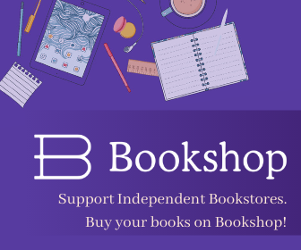 LitPick supports small bookstores.