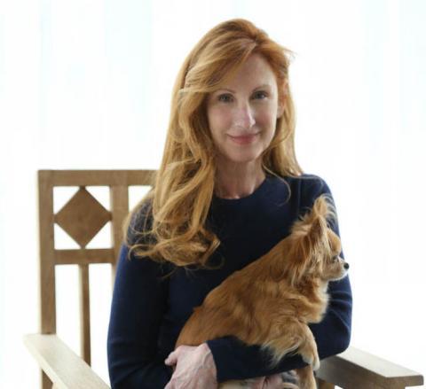 Cheryl Olsten