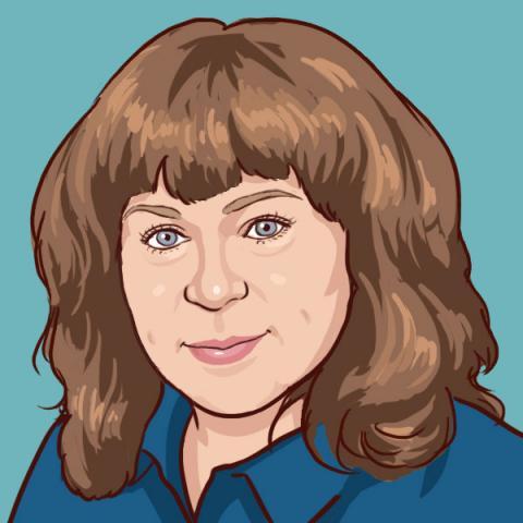 Sybrina Durant