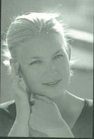 Virginia Vayna