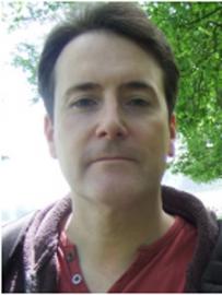 James Austin McCormick
