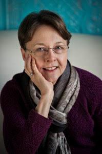 Linda Vigen Phillips
