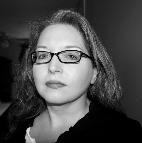 Lisa Rikard
