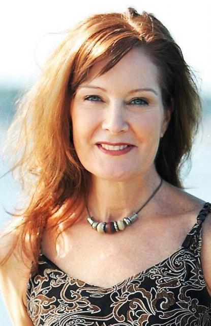 Lynda Bouchard
