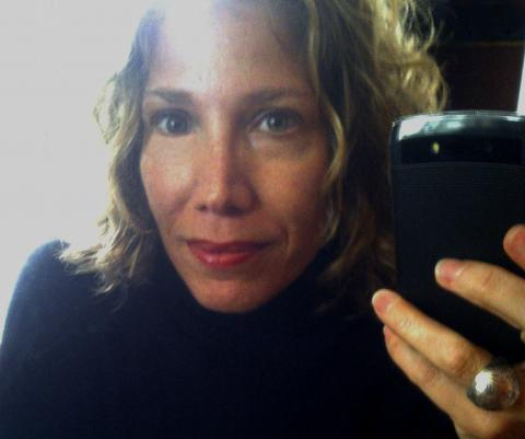 Maddy  Lederman