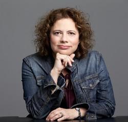 Pam Berkman