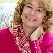 Cynthia Kumanchik