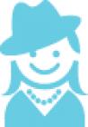 icecreamania's Profile Picture