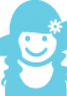 layana's Profile Picture
