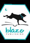 BlazePub's Profile Picture