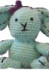 SHELLEY O's Profile Picture