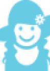hakesama's Profile Picture