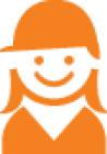 softballVG's Profile Picture