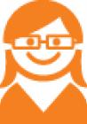 AReil's Profile Picture