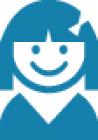KFCampbe's Profile Picture