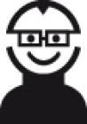 Usher's Profile Picture