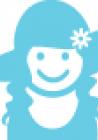 dancechicka's Profile Picture