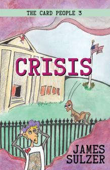 Crisis: The Card People 3