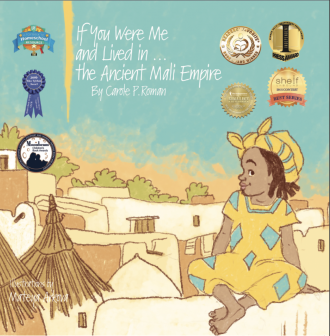If You Were Me and Lived in...the Ancient Mali Empire