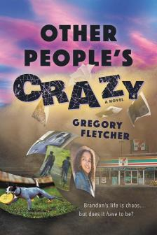 Other People's Crazy
