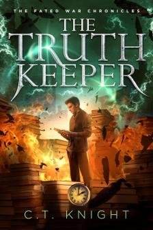 The Truth Keeper