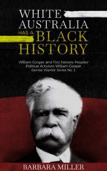 White Australia Has A Black History