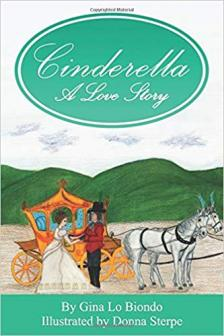 Cinderella -- A Love Story