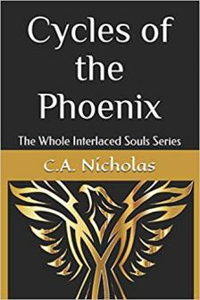 Cycles of the Phoenix