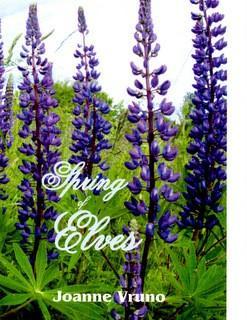 Spring of Elves