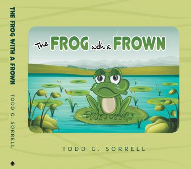 The Frog with a Frown