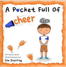 A Pocket Full of Cheer