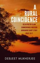 A Rural Coincidence