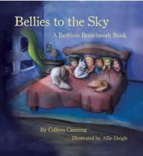 Bellies to the Sky